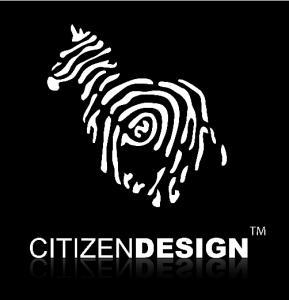 CITIZEN DESIGN