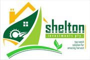 Shelton Investments Pty Ltd