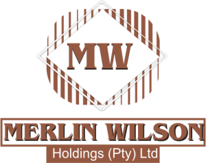 Merlin Wilson Holdings